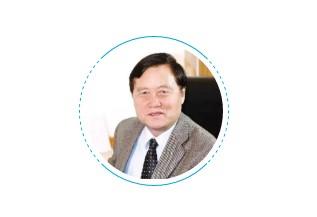 周孝信院士:用互联网思维构建新一代电力系统