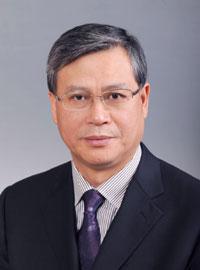 国家能源局副局长李凡荣任中国石油集团总经理
