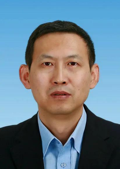 刘敬 任中核集团副总经理、党组成员