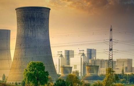 国家发改委、国家能源局联合开展能源保供稳价工作督导